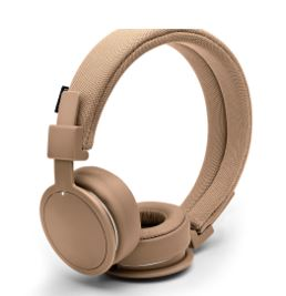 Urbanears-Nouget
