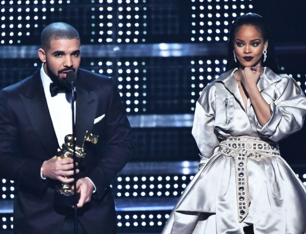 7 Best and Worst Moments of the 2016 MTV Video Music Awards